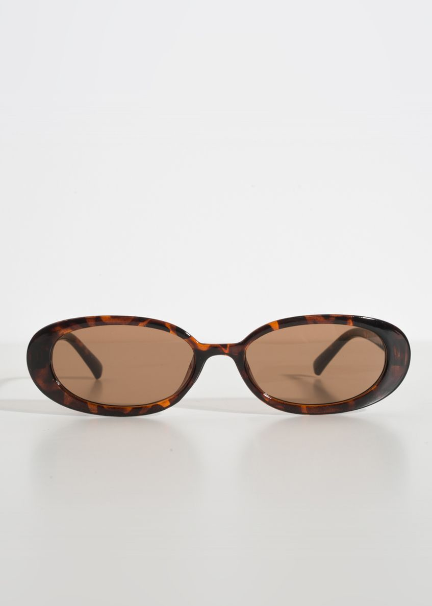 SUNGLASSES RETRO