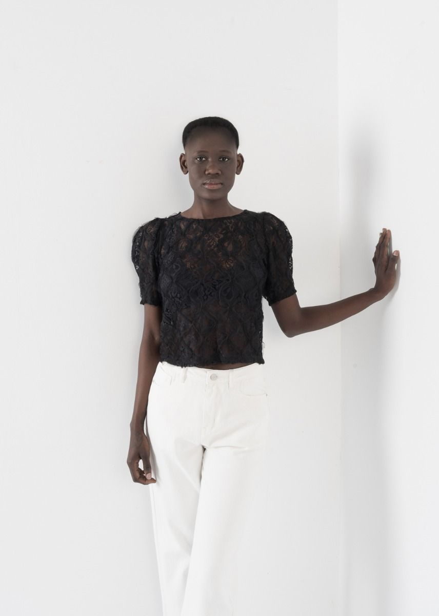 TOP IN PIZZO